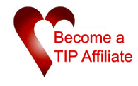 Become a TIP Affiliate